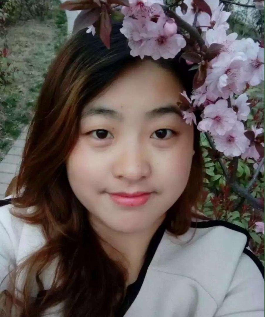晶石轩刘红