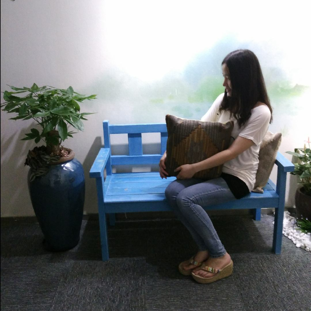 猫公主26519
