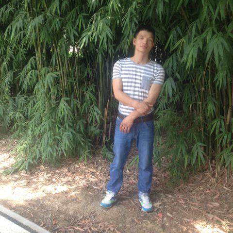 杨志斌1480122160622671