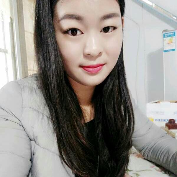 小萌88719