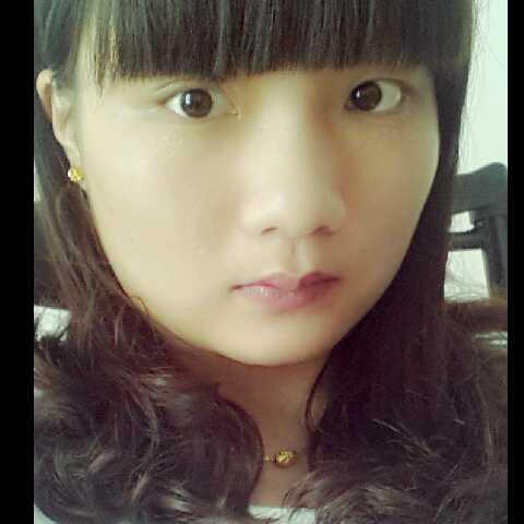林小铥15919950027