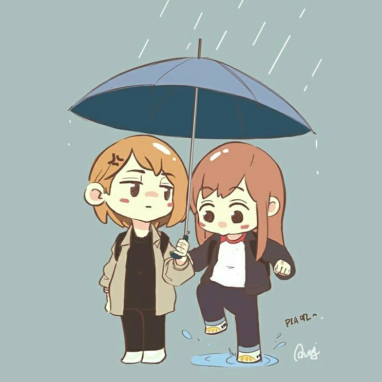 雨8639247421