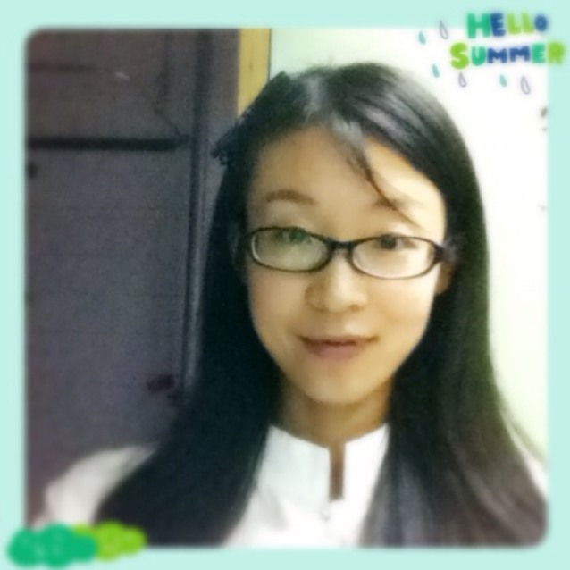 Sunshine-yuan