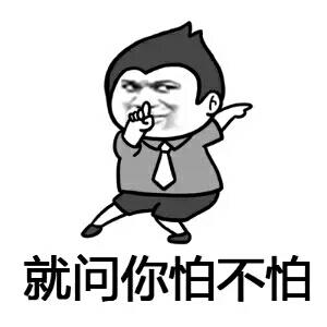zhang92601