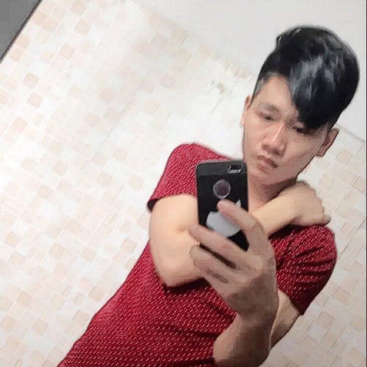 黄玉辉30970