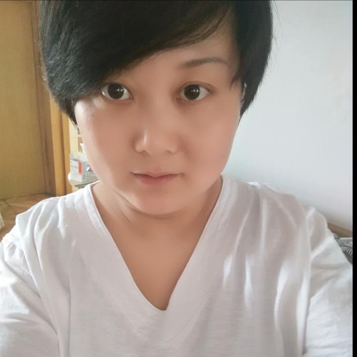 杨永红59446