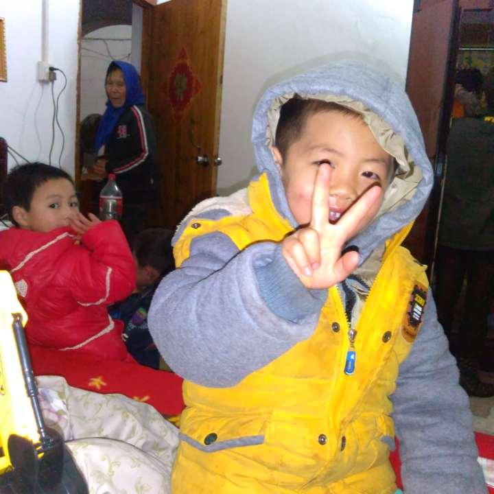wuqiuping20110904