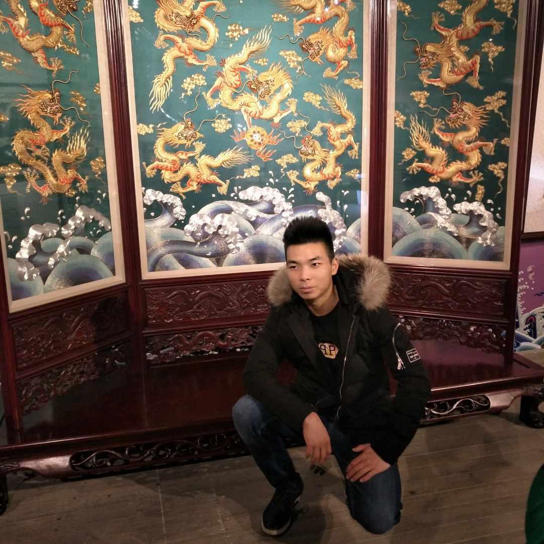 刘明15807