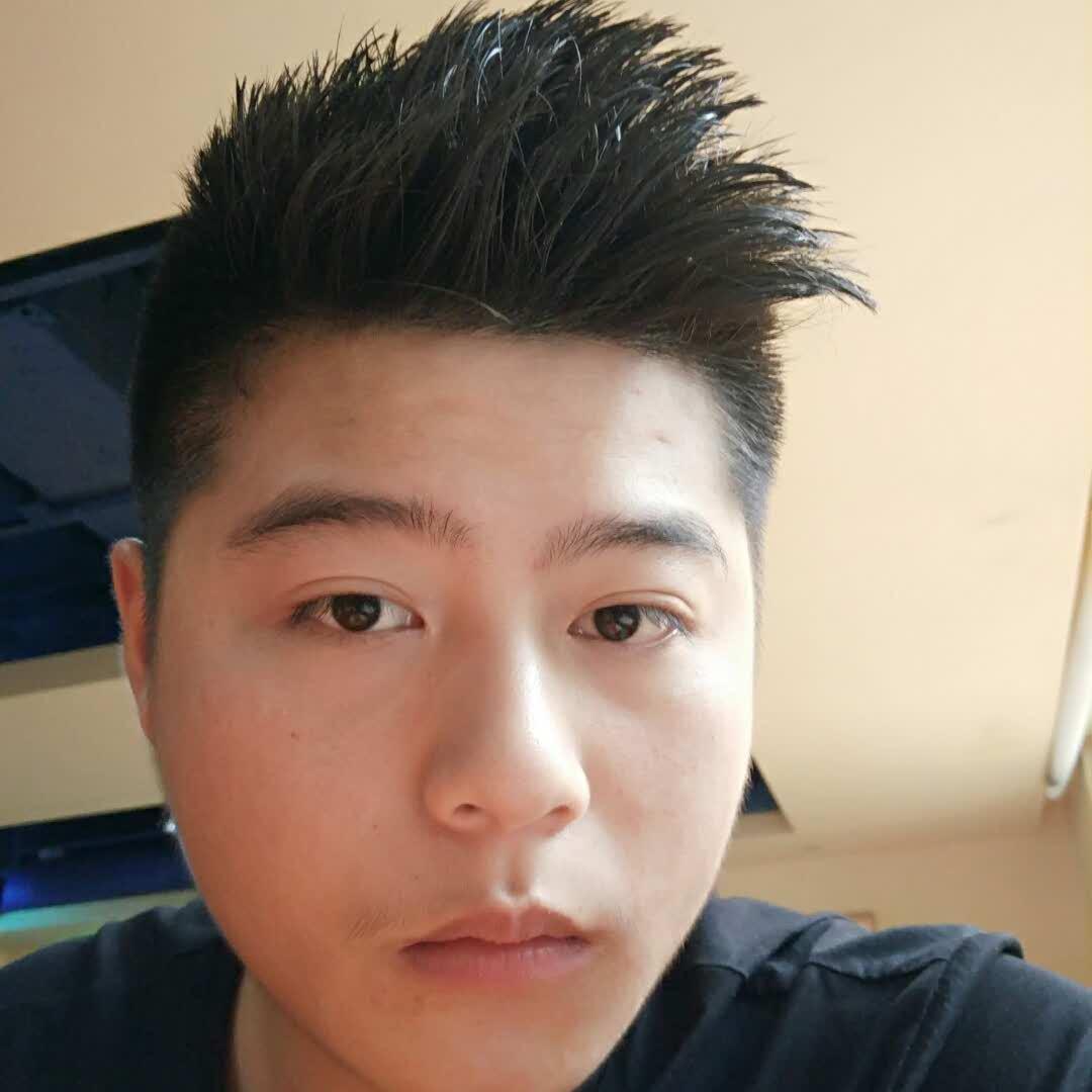 杨鑫88611