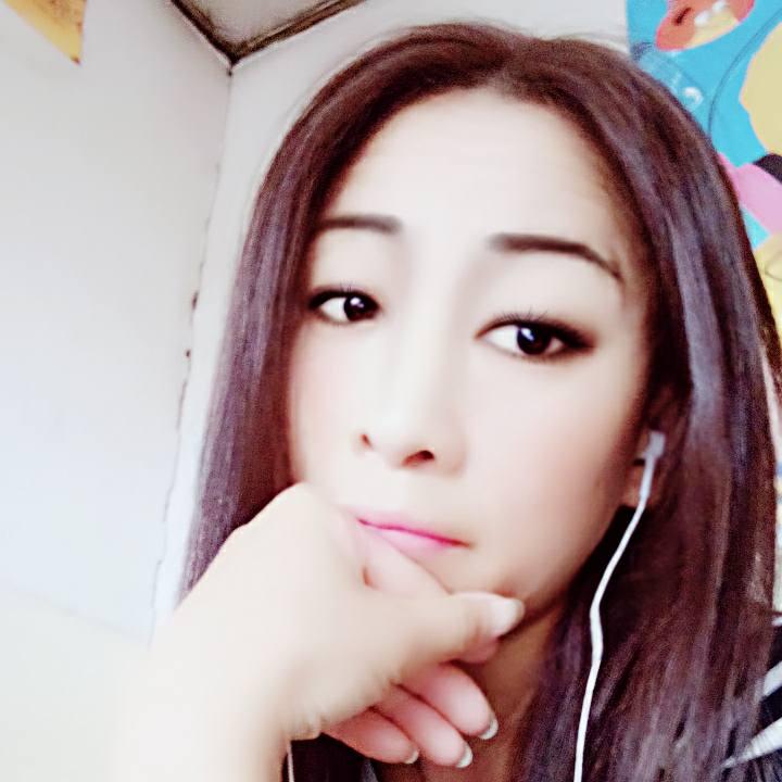 杨爱梅63469