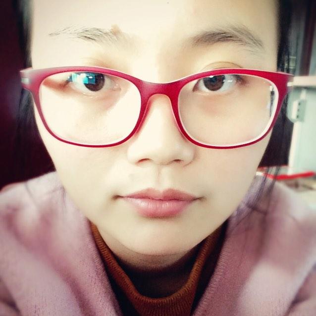 小果果姐姐
