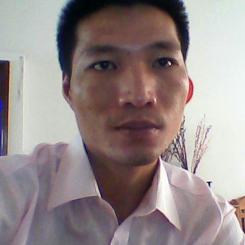 沁诺1492772061951602