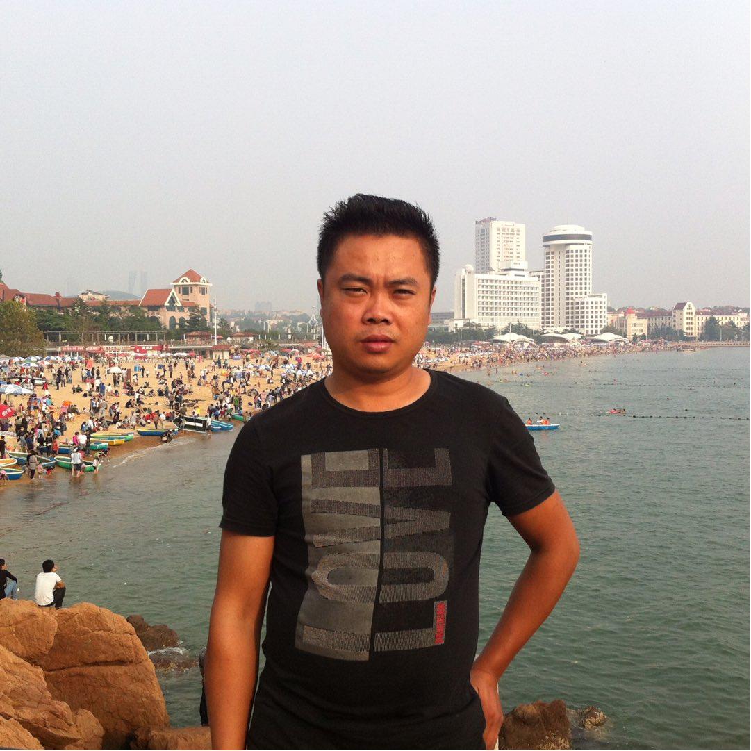 chenheping30