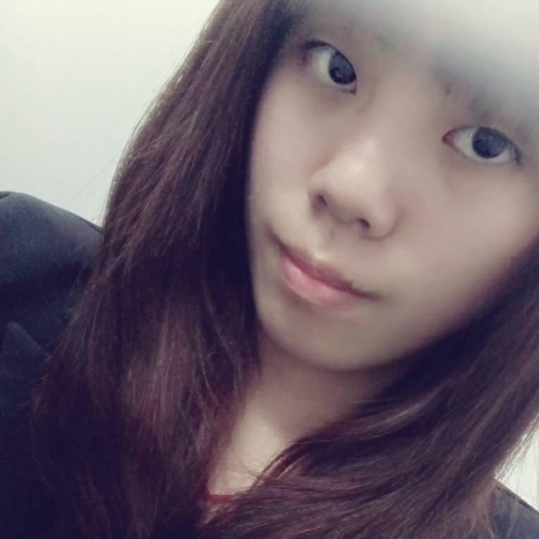 陈液红199863606683