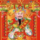 志萍11472
