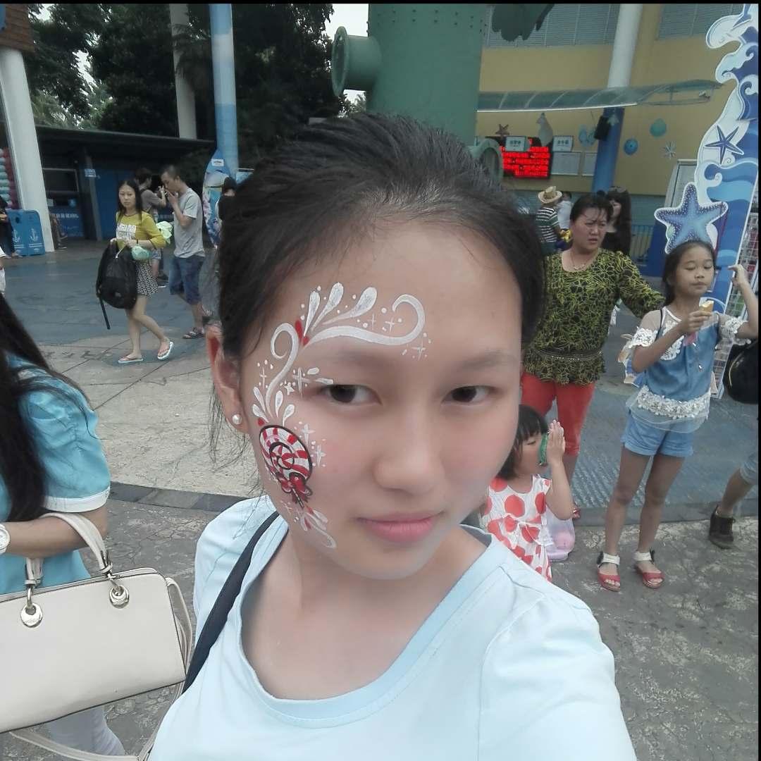 曼珠沙华40226