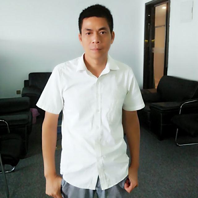 广西金佰石商贸有限公司