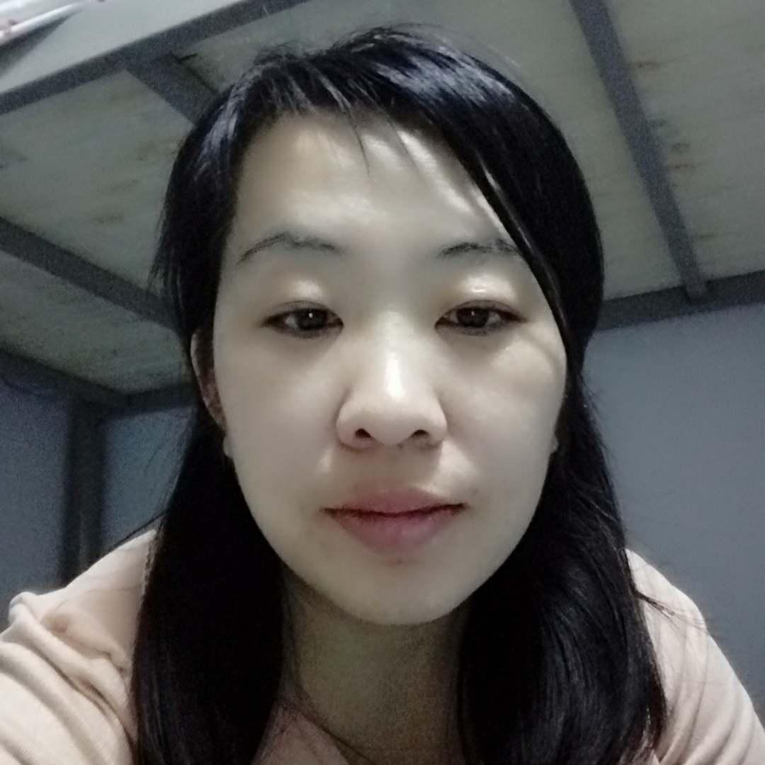 王云巧9493