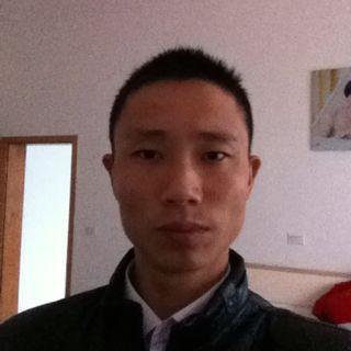 zhnegzhou_