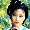 颜夏1987