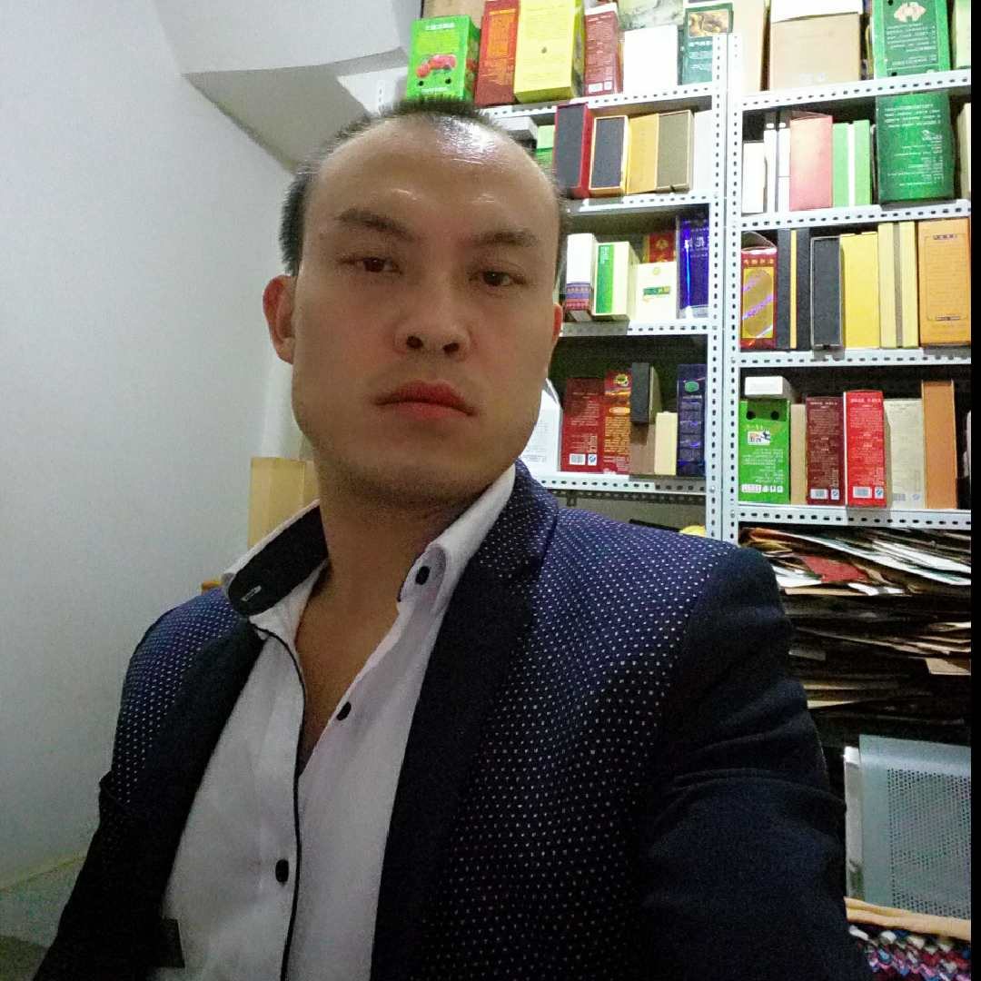 咏诺小海48343