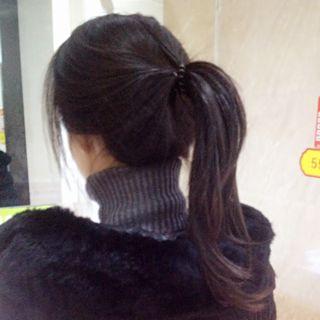 张裕茹0306