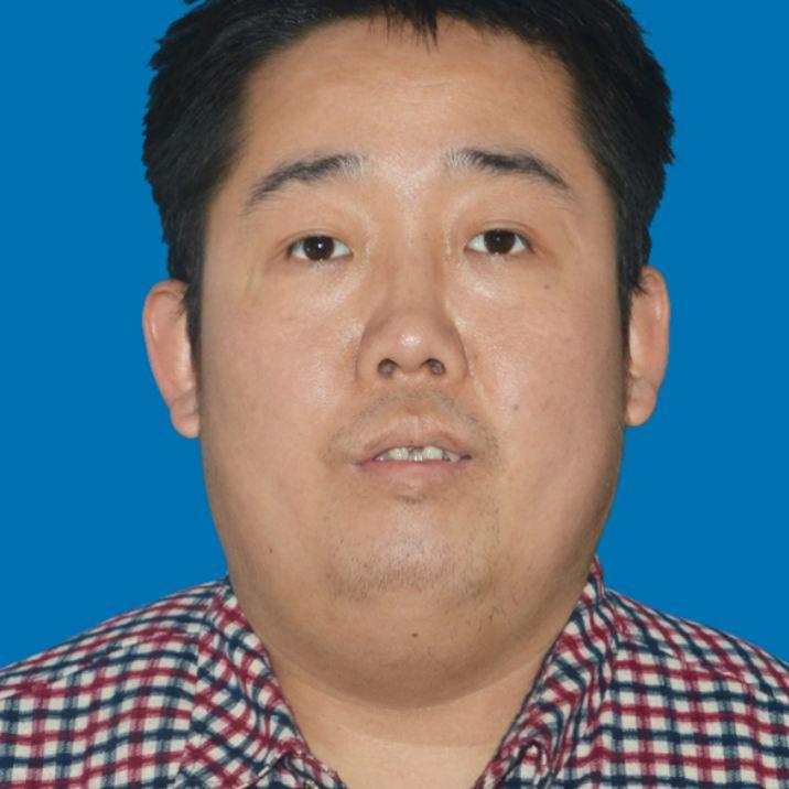 laoyanwang1