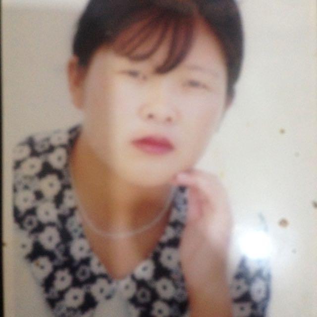 王秋丽40454