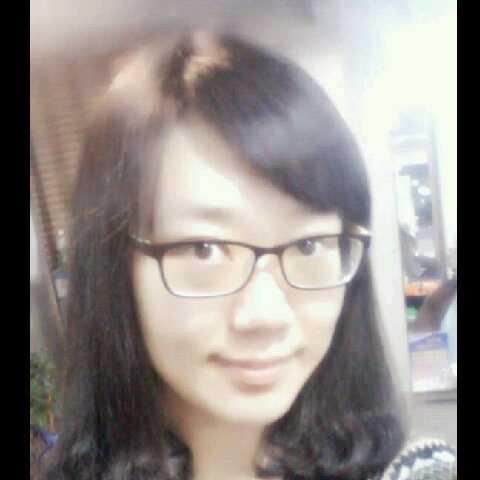 飞天小女警yue