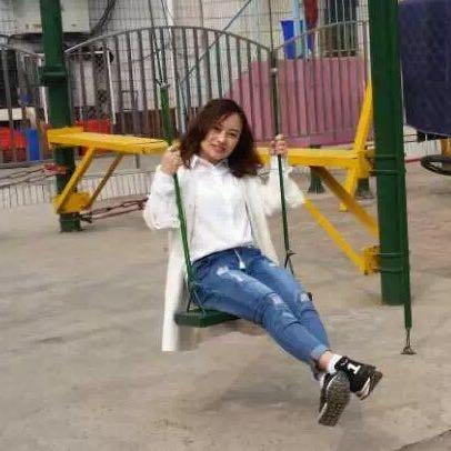 彼岸有妖_2008