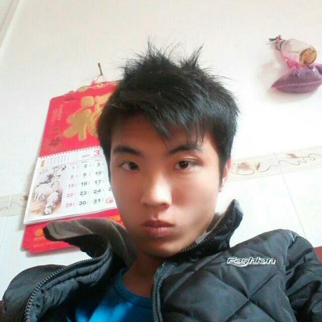 杨立龙84864