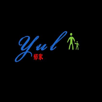 yul4926449155