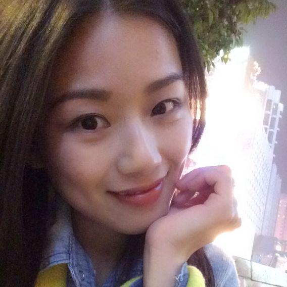 xiao鱼61502