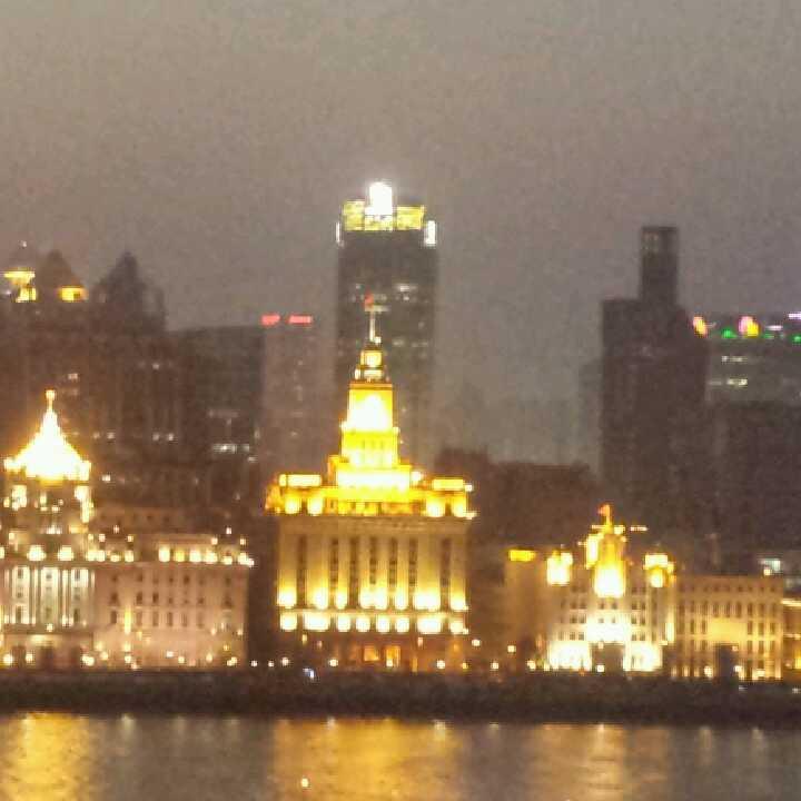 中国南海11646
