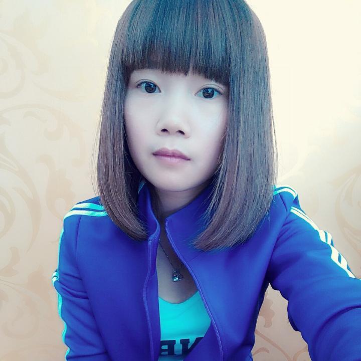 香甜同志H艾琳Mde