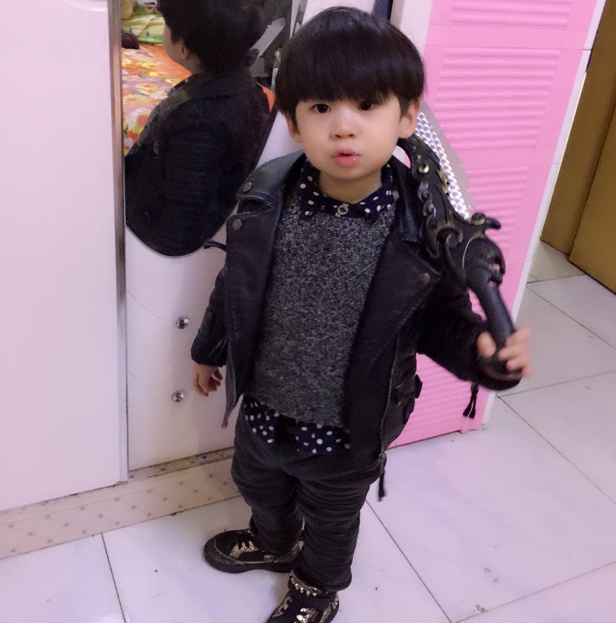 时尚流行前线yy