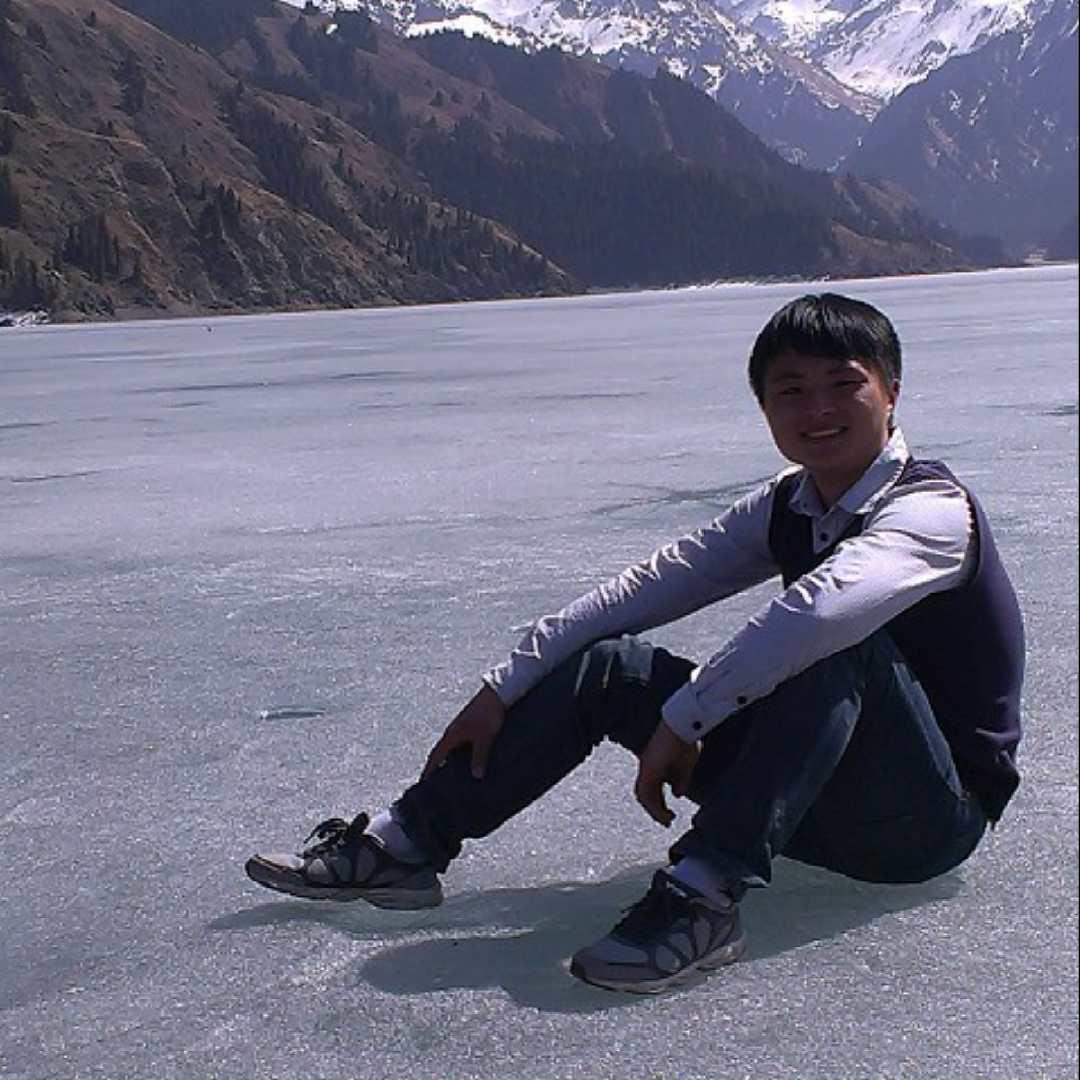 徐志斌198