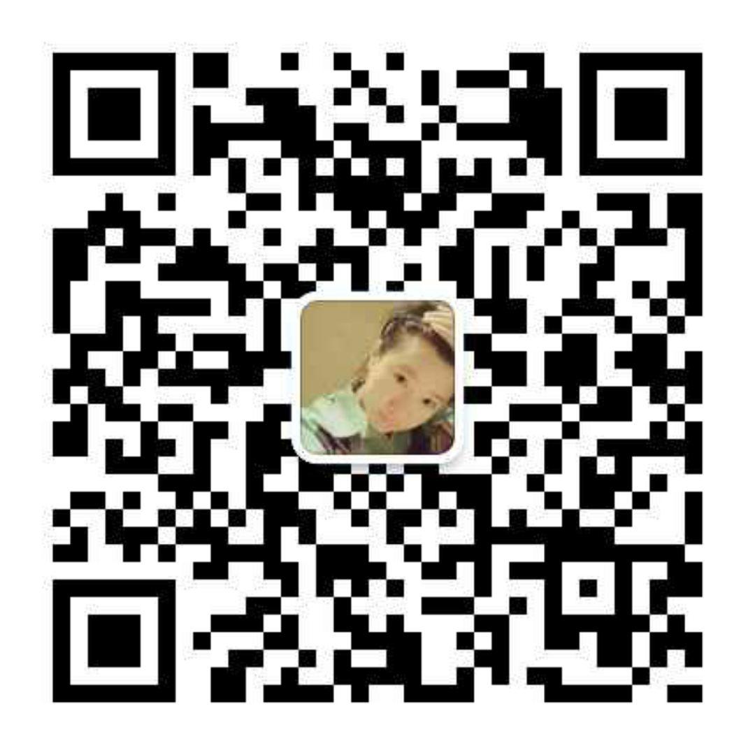 檀那1481013927183615