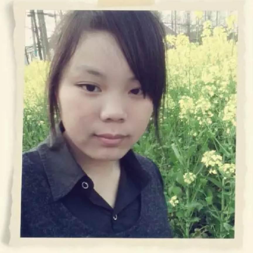刘苘98411
