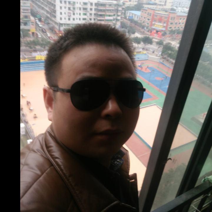 张志猛皖KU123