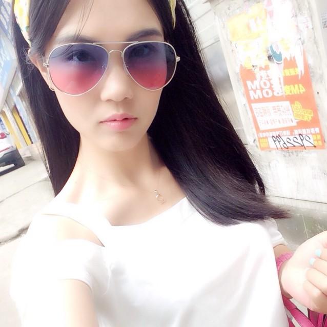 苏玉婷爱蒋权