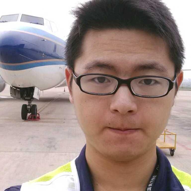 我是吴沐晨小朋友