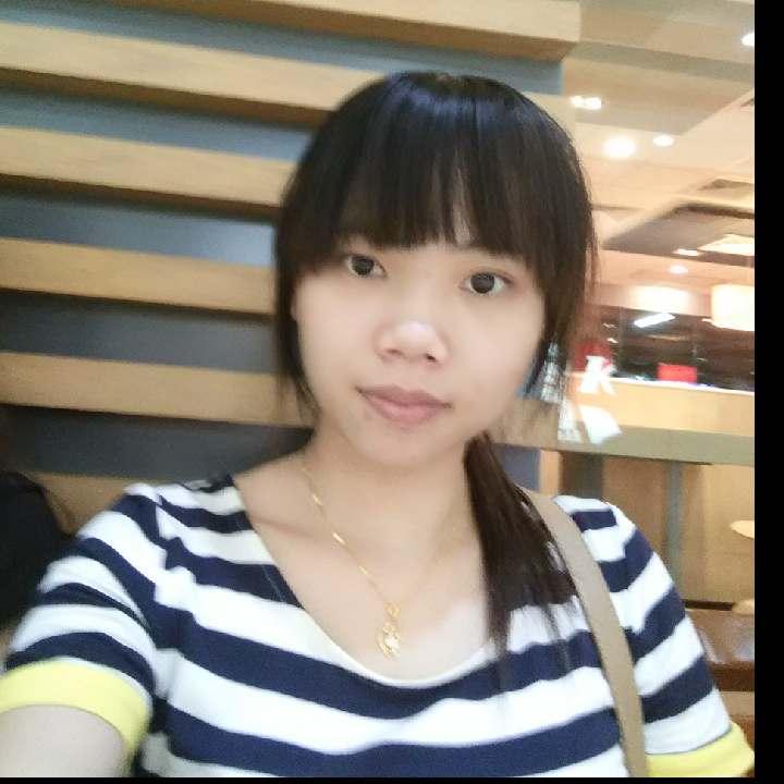 萍6733632950