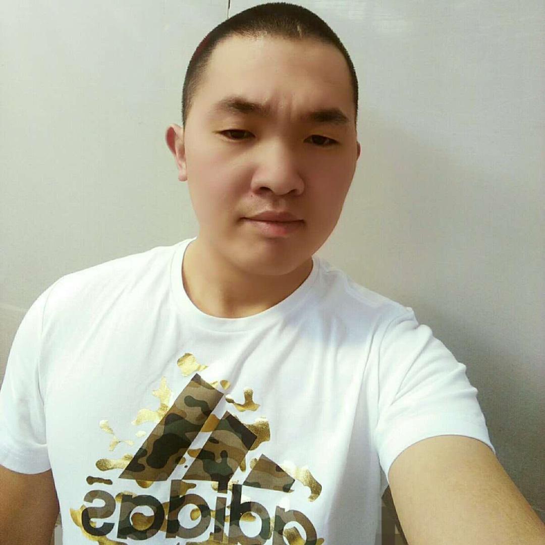 董小峰03882