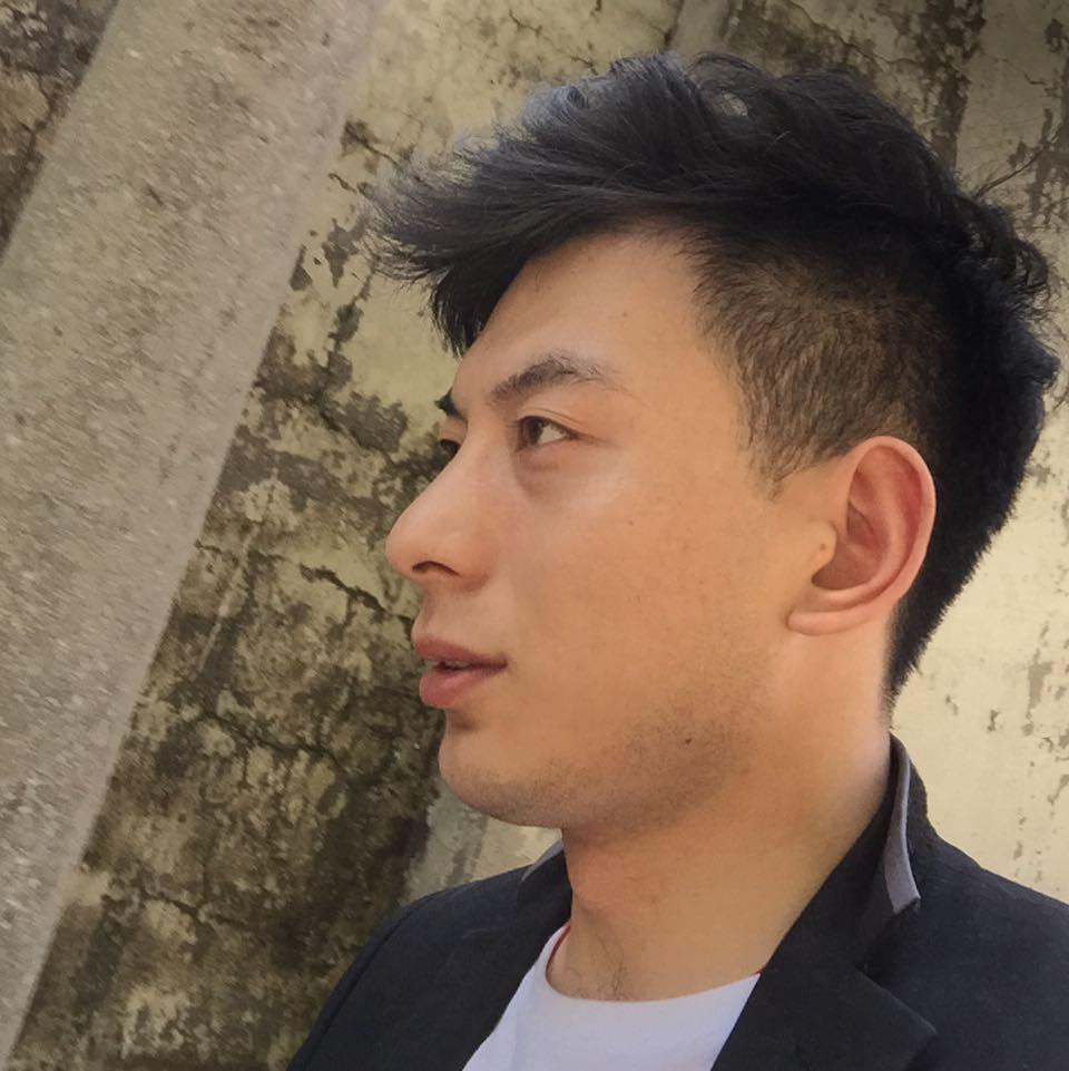 王大成28118