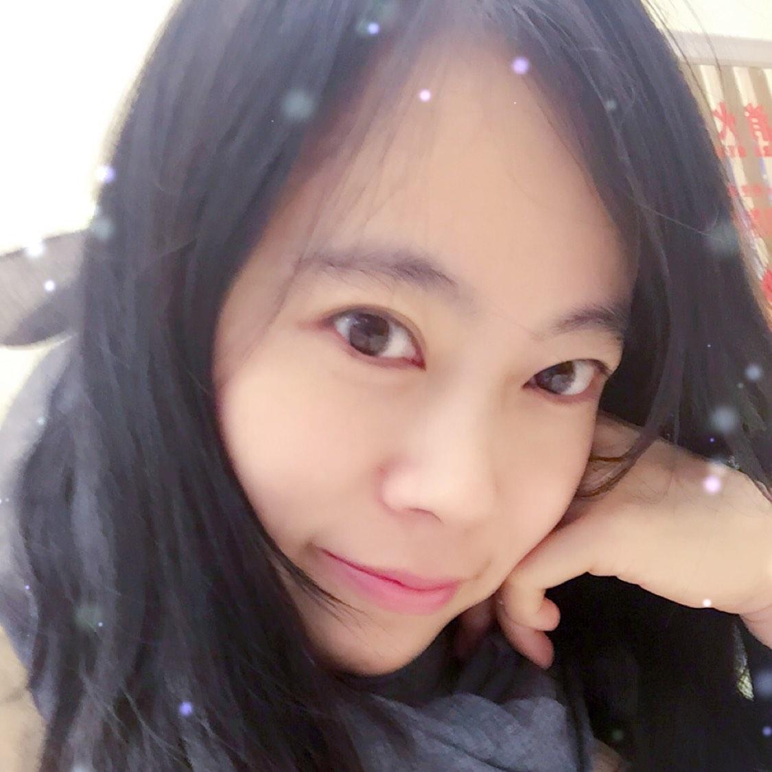 liuchangqin4567