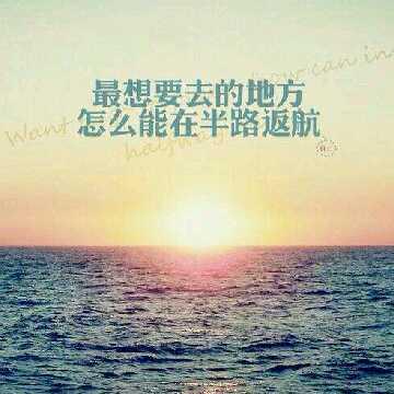 刘滕1478656211277398