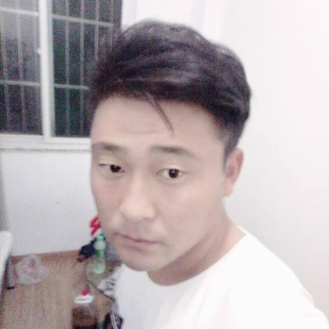xu亚东60330