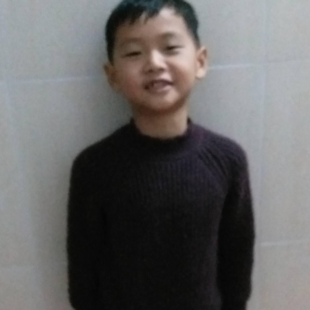 萍萍6597651945