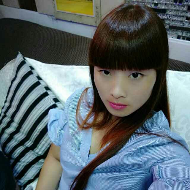 琵琶女王65136